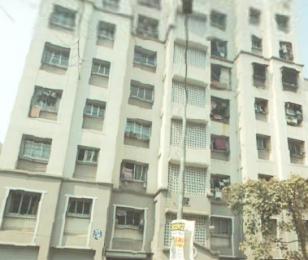 250 sqft, 1 bhk Apartment in Builder mahada PMG Andheri East, Mumbai at Rs. 48.0000 Lacs