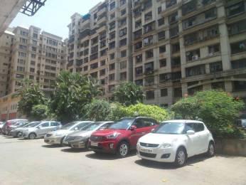 1075 sqft, 2 bhk Apartment in Akruti Atria Andheri East, Mumbai at Rs. 2.6000 Cr