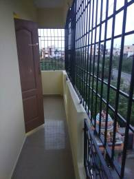 800 sqft, 2 bhk Apartment in Devi Bhavya Avenue Puzhal, Chennai at Rs. 9000