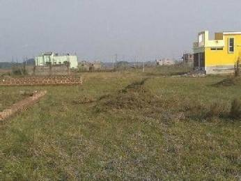 969 sqft, Plot in Builder Indraprastra Awaasee Yojana Loni, Ghaziabad at Rs. 23.0000 Lacs