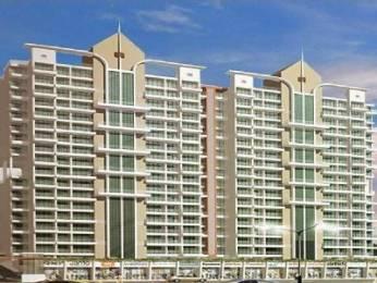990 sqft, 2 bhk Apartment in Vision Phoenix Heights Kalamboli, Mumbai at Rs. 11000