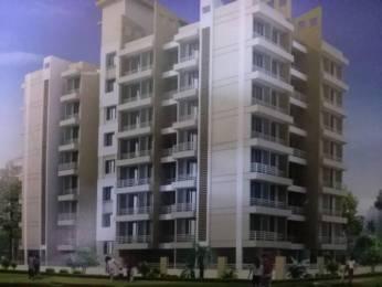 665 sqft, 1 bhk Apartment in Relation Govind Vihar Kalamboli, Mumbai at Rs. 47.0000 Lacs