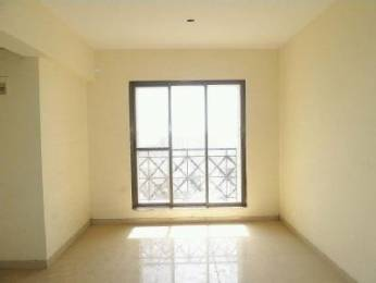 916 sqft, 2 bhk Apartment in Builder Amit CHS Kalamboli Sector8 Kalamboli, Mumbai at Rs. 14000