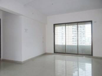 1200 sqft, 2 bhk Apartment in Ronak Residency Kalamboli, Mumbai at Rs. 75.0000 Lacs