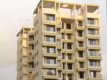 1080 sqft, 2 bhk Apartment in Siddhivinayak Orchid Kalamboli, Mumbai at Rs. 75.0000 Lacs