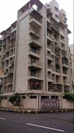 500 sqft, 1 bhk Apartment in Kailash Parvat I Kalamboli, Mumbai at Rs. 32.0000 Lacs