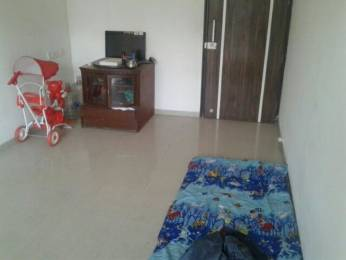 1060 sqft, 2 bhk Apartment in Platinum Aura Kalamboli, Mumbai at Rs. 12000