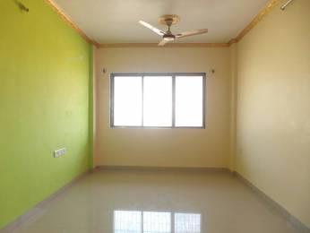 1150 sqft, 2 bhk Apartment in Pruthvi Manisha Paradise Kalamboli, Mumbai at Rs. 23000