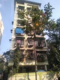855 sqft, 2 bhk Apartment in Builder Amrutdhara Kalamboli Kalamboli, Mumbai at Rs. 60.0000 Lacs