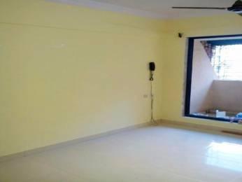 1430 sqft, 3 bhk Apartment in Pratik Group of Companies Pratik Harmony Roadpali, Mumbai at Rs. 1.5000 Cr