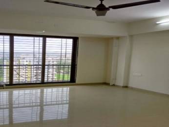 1000 sqft, 2 bhk Apartment in Builder Shilp Plazza Kalamboli Kalamboli, Mumbai at Rs. 50.0000 Lacs