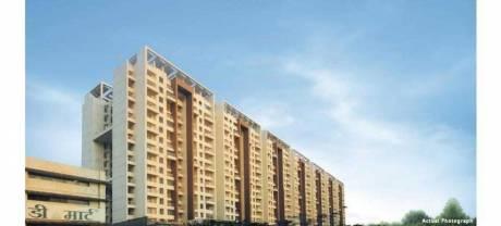 1242 sqft, 2 bhk Apartment in Neelsidhi Amarante Kalamboli, Mumbai at Rs. 95.0000 Lacs