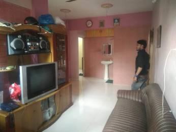 855 sqft, 2 bhk Apartment in Builder Amrut dhara kalamboli Kalamboli, Mumbai at Rs. 62.0000 Lacs