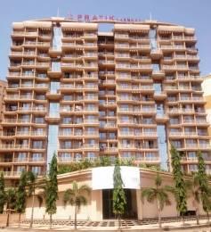 1460 sqft, 3 bhk Apartment in Builder Pratik Harmony kalamboli Kalamboli, Mumbai at Rs. 1.5000 Cr