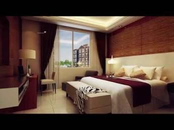 720 sqft, 2 bhk Apartment in Vijay Vijay Estate Neral, Mumbai at Rs. 22.0000 Lacs