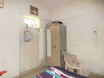 432 sqft, 1 bhk Apartment in Siddhivinayak Garima Taloja, Mumbai at Rs. 5500
