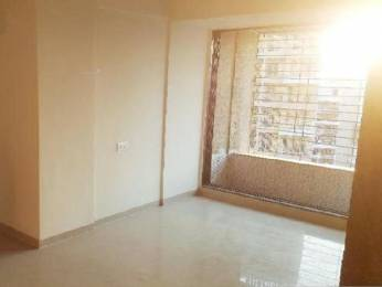 980 sqft, 2 bhk Apartment in Rupal Jupiter Heights Roadpali, Mumbai at Rs. 11000