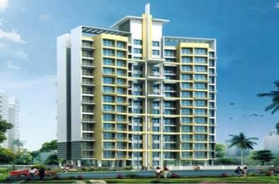 1000 sqft, 2 bhk Apartment in JBD Excellence Tower Kalamboli, Mumbai at Rs. 57.0000 Lacs