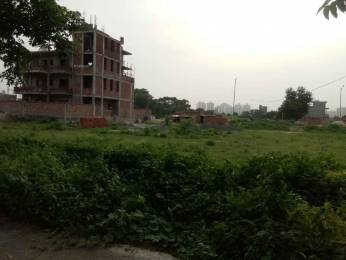 2295 sqft, Plot in Builder BPTP Parklands Sector 86 Faridabad Sector 86, Faridabad at Rs. 78.0000 Lacs