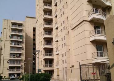1316 sqft, 2 bhk Apartment in Swatantra Indraprastha Apartments Sector 30, Faridabad at Rs. 62.0000 Lacs
