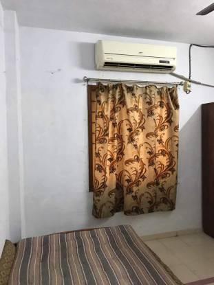 2200 sqft, 3 bhk Apartment in Nobles Antrix Navrangpura, Ahmedabad at Rs. 23000