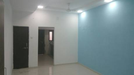 535 sqft, 2 bhk Apartment in Rajyash Reevanta Vasna, Ahmedabad at Rs. 9000