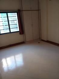 1800 sqft, 3 bhk Apartment in Builder AKSHAR JYOT APPT Ramdev Nagar, Ahmedabad at Rs. 20000