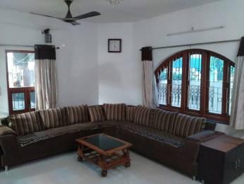 1260 sqft, 2 bhk Apartment in Builder Project Ambawadi Road, Ahmedabad at Rs. 20000