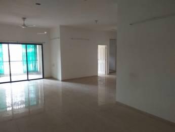 1950 sqft, 2 bhk Apartment in Goyal & Co. Construction Samkeet II Jodhpur, Ahmedabad at Rs. 16000