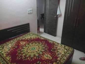 1700 sqft, 3 bhk Apartment in Reputed Samrajya Tower Memnagar, Ahmedabad at Rs. 18000