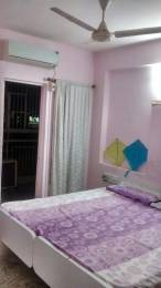2050 sqft, 3 bhk Apartment in Builder SWAPNALOK APPT Law Garden Road, Ahmedabad at Rs. 23000