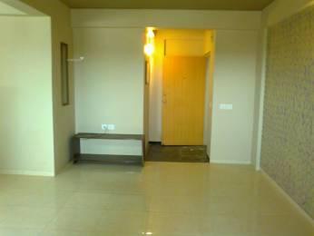 3075 sqft, 4 bhk Apartment in Goyal Riviera Harmony Prahlad Nagar, Ahmedabad at Rs. 50000