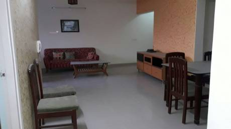 835 sqft, 1 bhk Apartment in Bakeri Swareet Vejalpur Gam, Ahmedabad at Rs. 14000