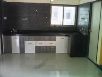 2430 sqft, 3 bhk Apartment in Pushpak Prathmesh Vasna, Ahmedabad at Rs. 24000