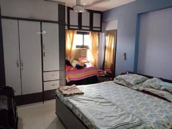 1845 sqft, 3 bhk Apartment in Builder asthmangal resident Vasna, Ahmedabad at Rs. 25000