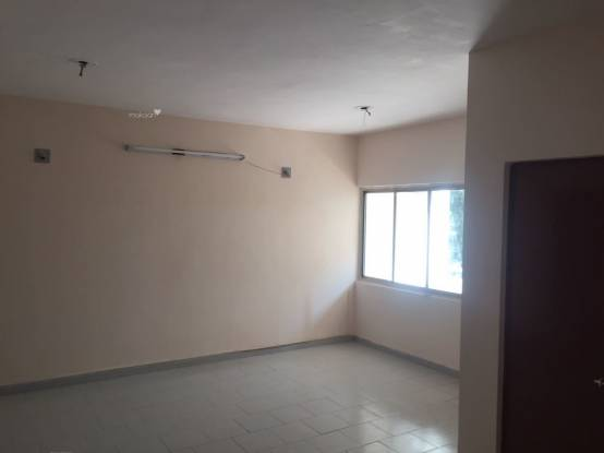 1150 sqft, 2 bhk Apartment in Vishwanath Sharanam 6 Jodhpur Village, Ahmedabad at Rs. 17000