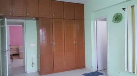 675 sqft, 2 bhk Apartment in Rajyash Reevera Vasna, Ahmedabad at Rs. 10000