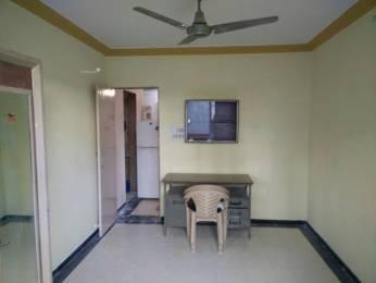 1242 sqft, 2 bhk Apartment in Venus Parkland Juhapura, Ahmedabad at Rs. 14000