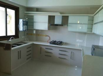 1250 sqft, 3 bhk Apartment in Raj Yash Group Rajyash Sahaj Solarium 1 2 Vasna, Ahmedabad at Rs. 14000