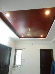 610 sqft, 2 bhk Apartment in Rajyash Reyansh Vasna, Ahmedabad at Rs. 11000