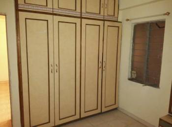 1584 sqft, 3 bhk Apartment in Sangani Signer Residency Satellite, Ahmedabad at Rs. 25000