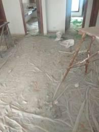 1800 sqft, 3 bhk BuilderFloor in Builder Builder Floor Sector 44, Chandigarh at Rs. 2.1000 Cr