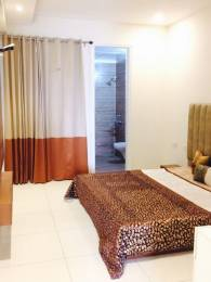 1380 sqft, 3 bhk Apartment in APS Highland Park Bhabat, Zirakpur at Rs. 39.5100 Lacs