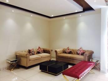 1855 sqft, 3 bhk Apartment in APS Highland Park Bhabat, Zirakpur at Rs. 63.4900 Lacs