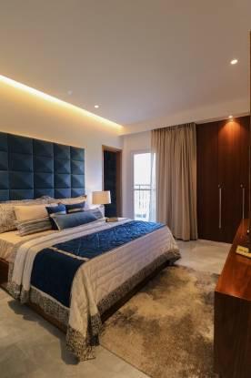 1953 sqft, 3 bhk Apartment in GBP Athens PR7 Airport Road, Zirakpur at Rs. 85.9150 Lacs