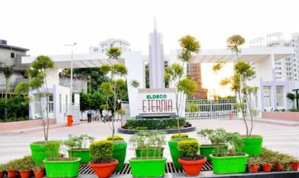 1184 sqft, 2 bhk Apartment in Builder Eldeco Eternia Sitapur road Sitapur Road, Lucknow at Rs. 49.7280 Lacs
