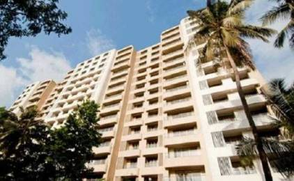 890 sqft, 2 bhk Apartment in Builder happy home jade garden gandhi nagar, Mumbai at Rs. 85000