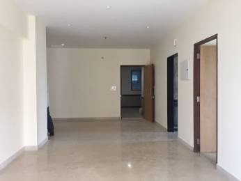 1250 sqft, 2 bhk Apartment in Builder AKRUTI HUBTOWN SUNSTONE Bandra East Mumbai Bandra East, Mumbai at Rs. 75000