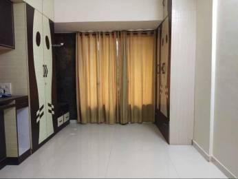 800 sqft, 1 bhk Apartment in Builder ABHAY CHS BORIVALI WEST Borivali West, Mumbai at Rs. 25000
