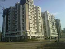 Ram Estate Management